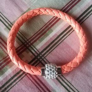 Jewelry - Final days sale